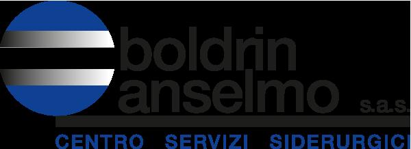 logo-boldrin-anselmo-600
